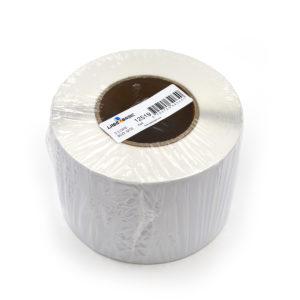 """4"""" x 4"""" Matte Inkjet Label Roll"""