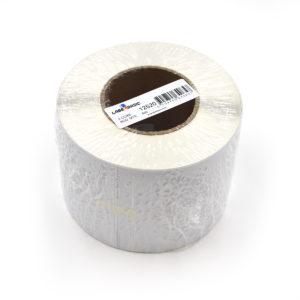 """4"""" x 6"""" Matte Inkjet Label Roll"""