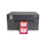 Primera LX910 Color Label Printer