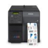 Shop Epson ColorWorks C7500 at LabelBasic