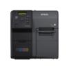 Shop Epson TM-C7500G C7500G ColorWorks at LabelBasic