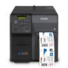 Shop Epson TM-C7500GE at LabelBasic