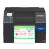 Shop Epson ColorWorks CW-C6500P Color Label Printer at LabelBasic