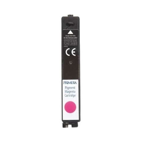LabelBasic Sells LX900 RX900 Magenta Pigment Ink Cartridge 53438