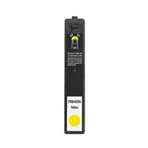 LabelBasic Sells LX900 RX900 Yellow Pigment Ink Cartridge 53439