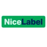 NiceLabel