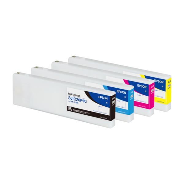 Shop TM-C7500G Ink Cartridge at LabelBasic