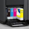TM-C7500 Ink Cartridges
