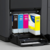 TM-C7500G Ink Cartridge at LabelBasic