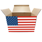Free US Shipping on Orders over $99